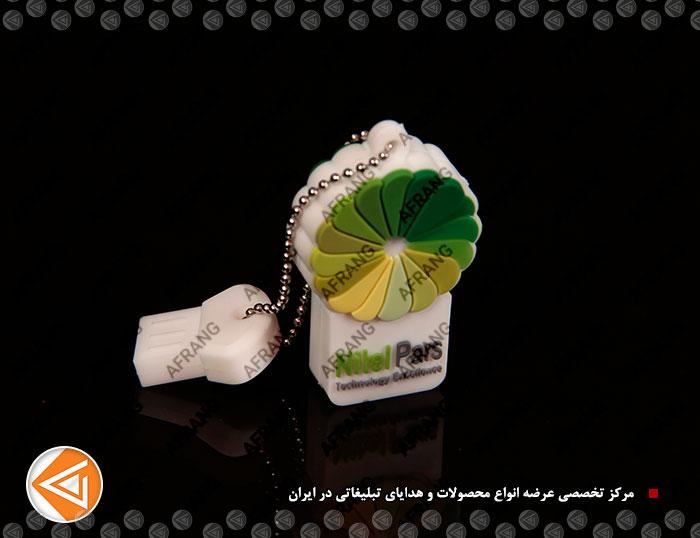 gift-flash-usb-custom-07