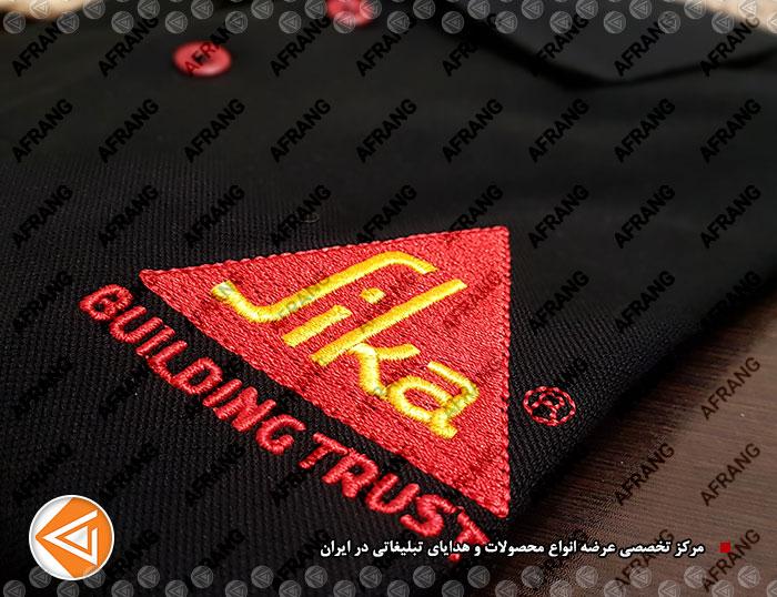 tshirt-cap-afrang-promotional-22