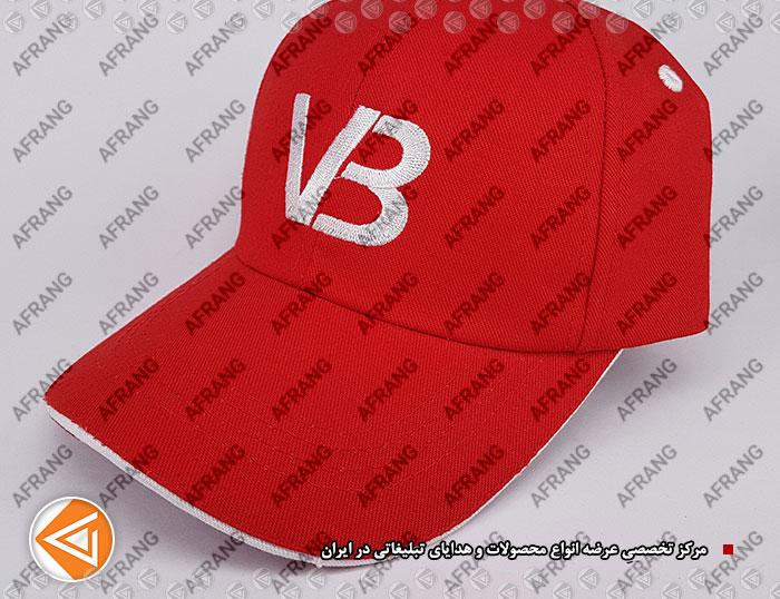 tshirt-cap-afrang-promotional-38