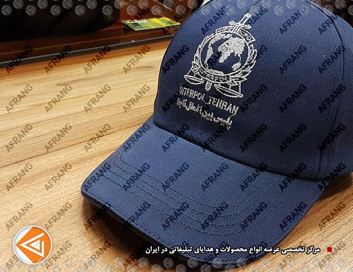 tshirt-cap-afrang-promotional-54