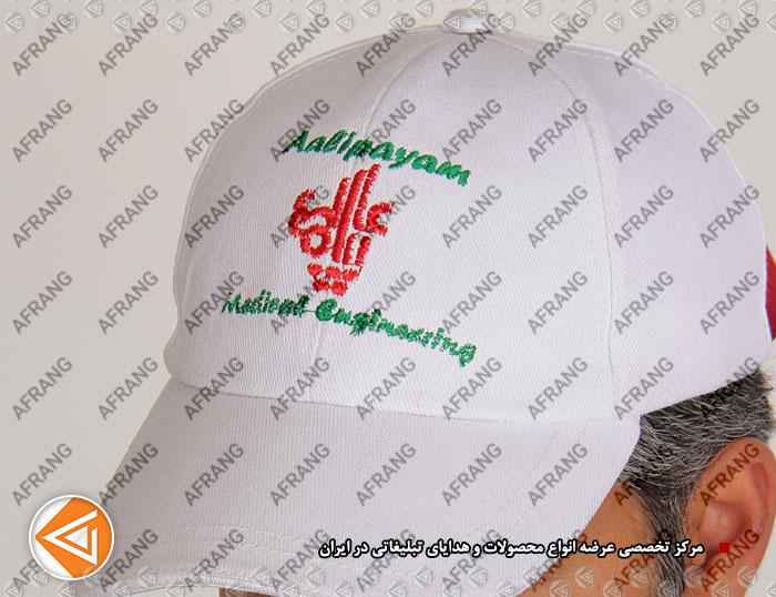 tshirt-cap-afrang-promotional-65