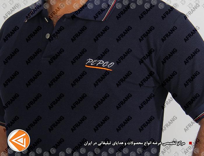 tshirt-cap-afrang-promotional-66