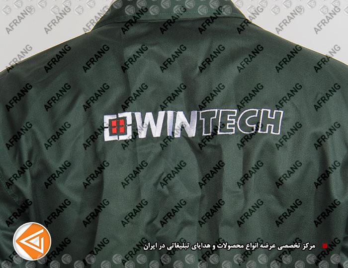 tshirt-cap-afrang-promotional-68