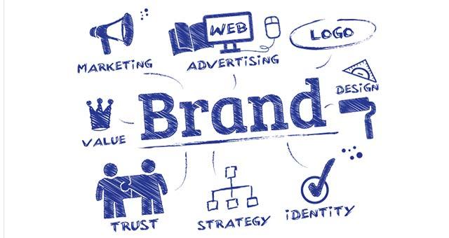 مراحل برند سازی در دنیای تبلیغات