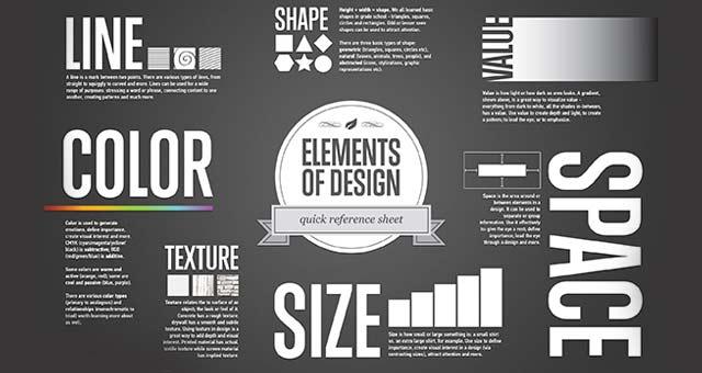 راهکار و اصول طراحی پوستر تبلیغاتی