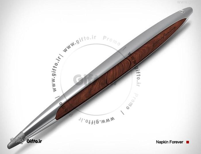 قلم forever Pininfarina