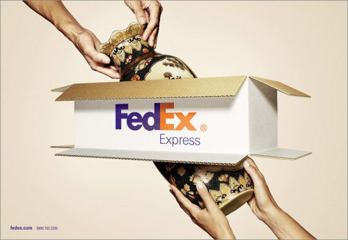 fedex-advertisement