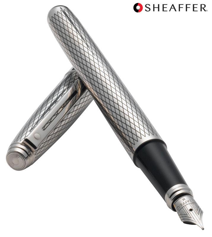 خودکار و قلم Sheaffer