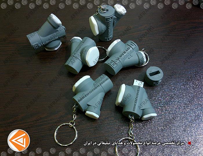 gift-flash-usb-custom-03