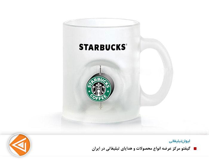 glass-mug-01