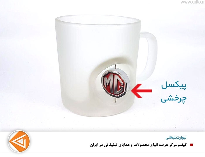 glass-mug-02