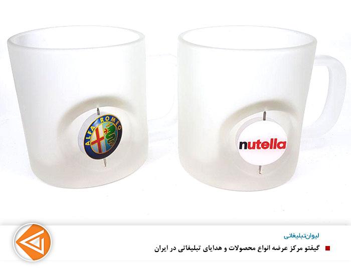 glass-mug-03