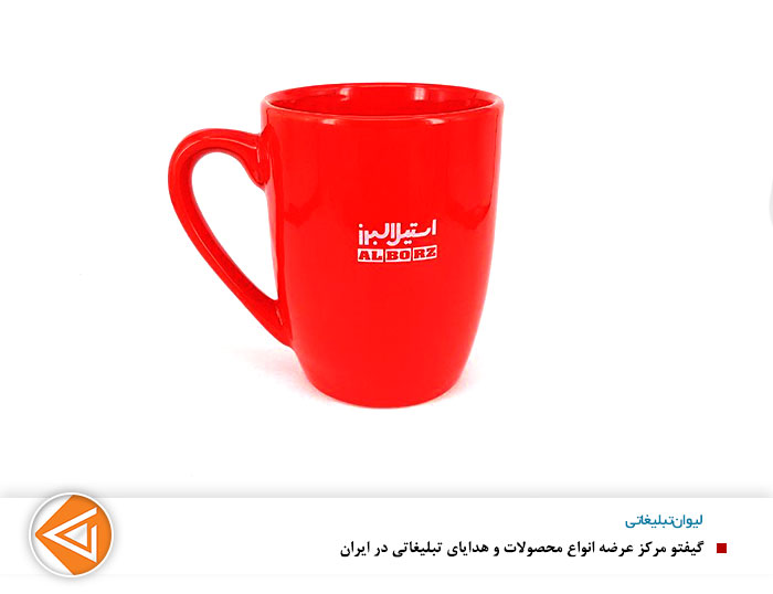 glass-mug-04