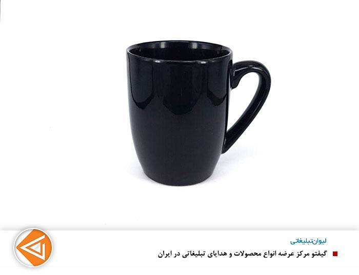 glass-mug-06