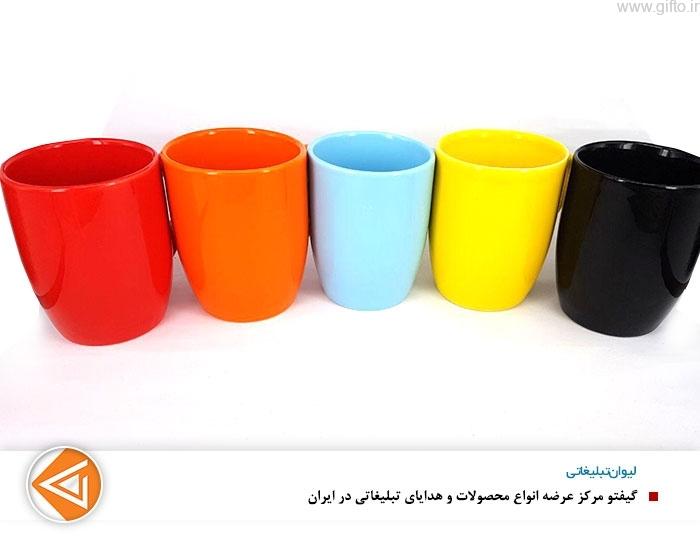 glass-mug-07