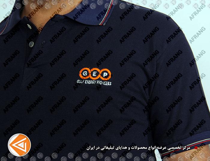 tshirt-cap-afrang-promotional-03