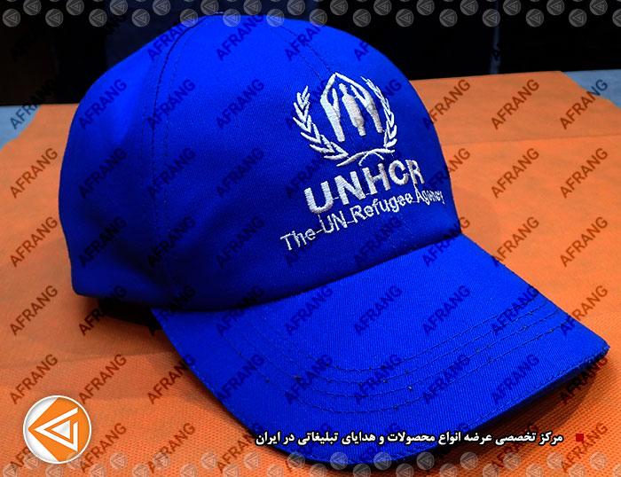 tshirt-cap-afrang-promotional-06
