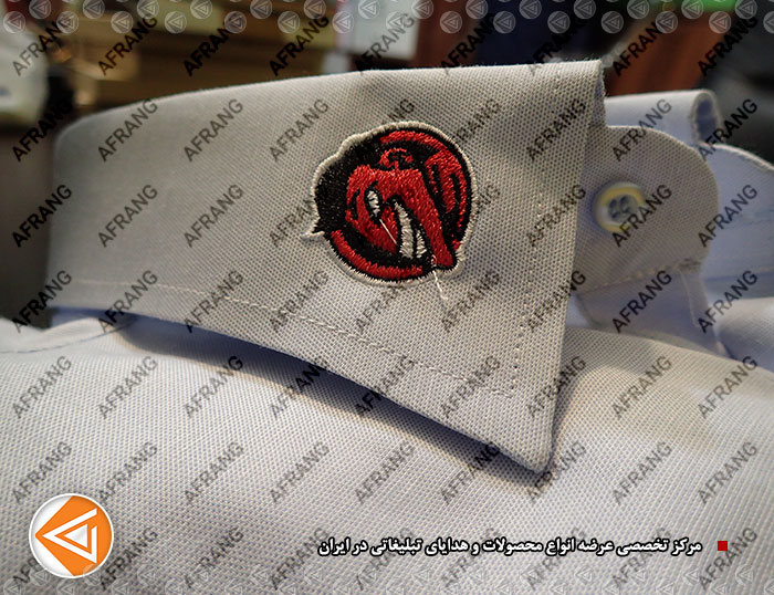 tshirt-cap-afrang-promotional-09