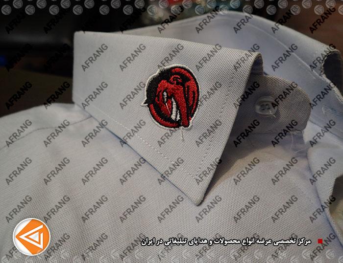 tshirt-cap-afrang-promotional-10