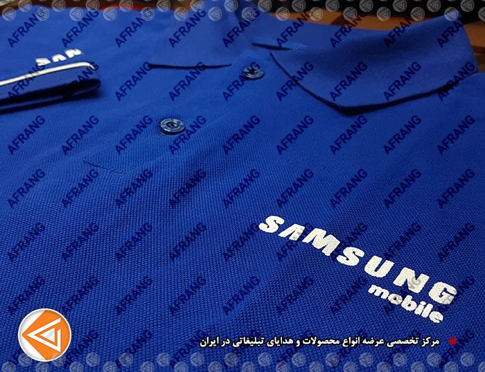 tshirt-cap-afrang-promotional-24