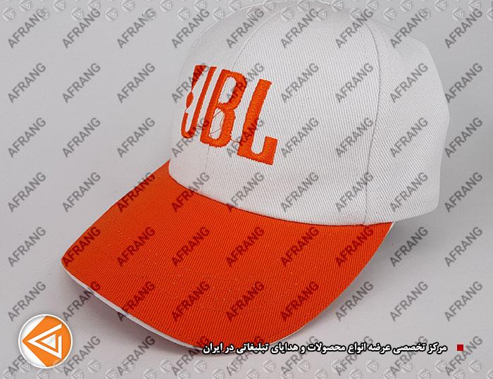 tshirt-cap-afrang-promotional-37