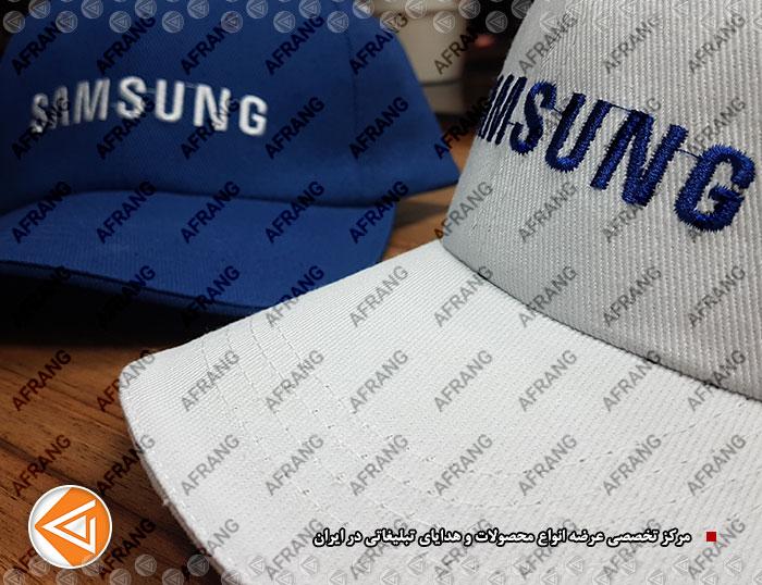 tshirt-cap-afrang-promotional-39