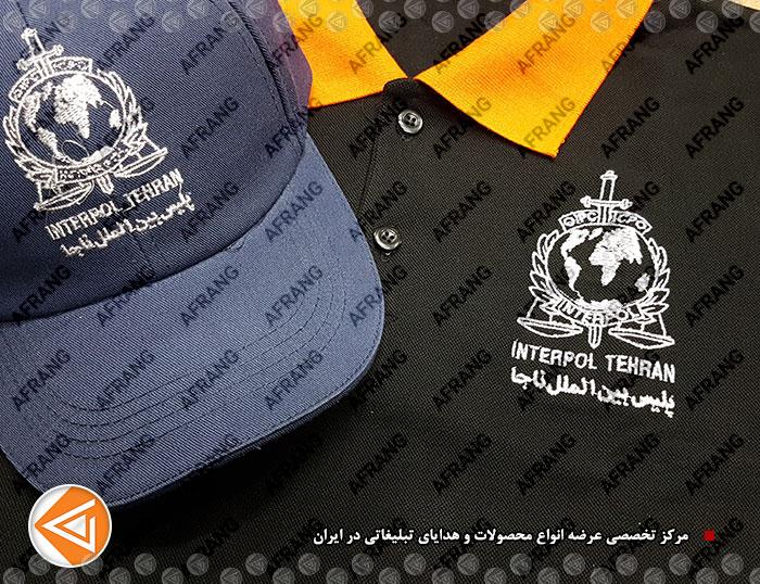 tshirt-cap-afrang-promotional-43